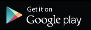 ColourVUE Mirror App Google Store